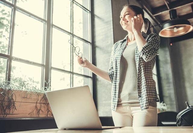 Top 6 trends influencing the SA workplace in 2019