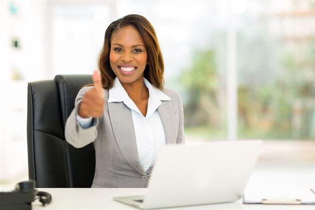 6 key factors of workplace wellness