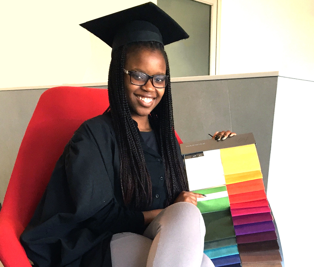 Tips for struggling post-matric students: from one student to another