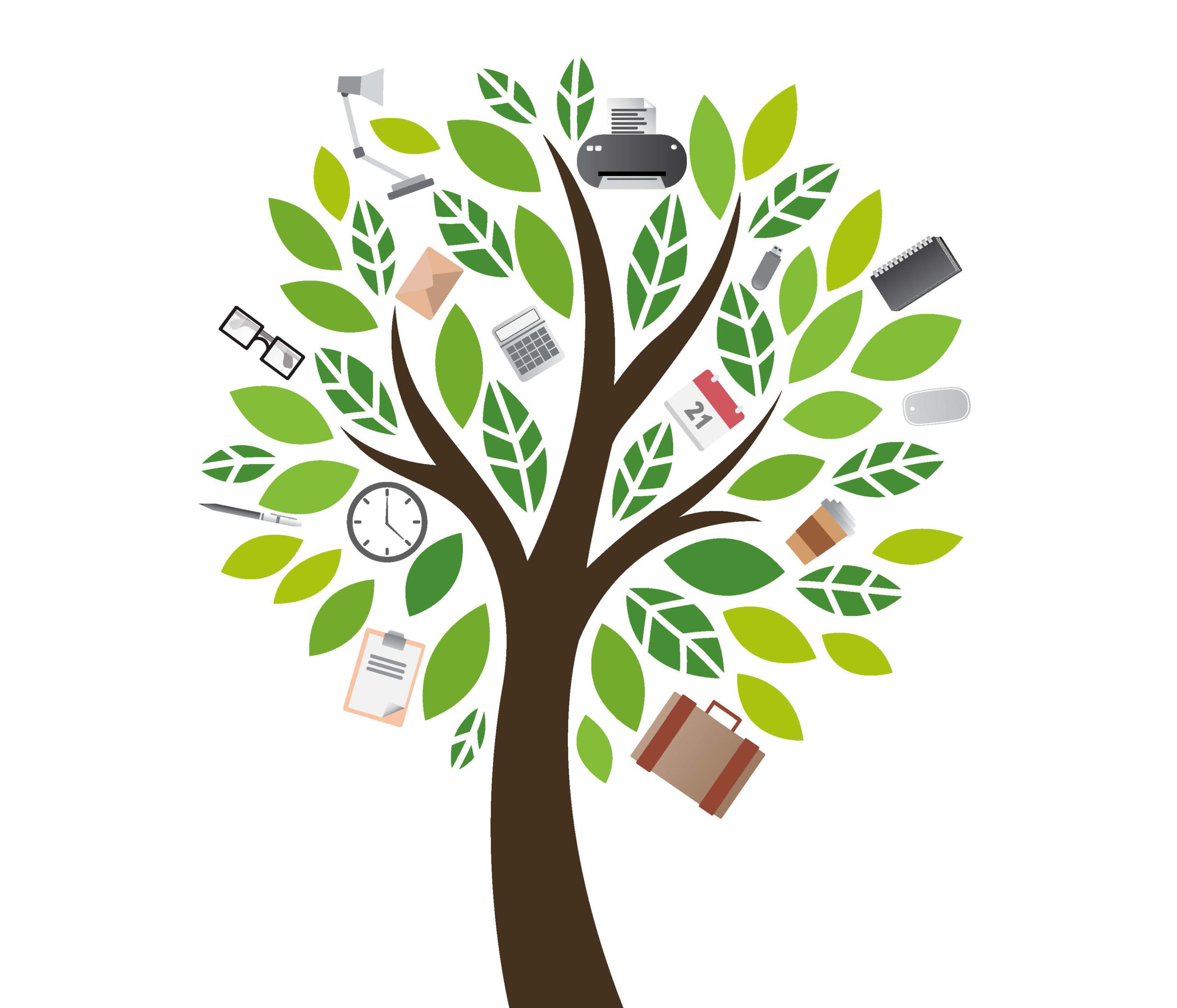 A Giant Leap for eco-consciousness
